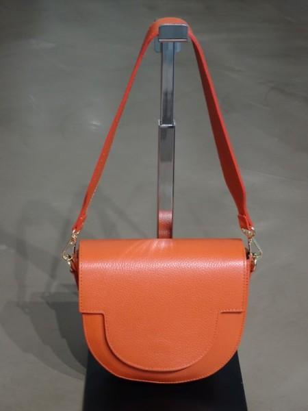 Damentasche - arancia