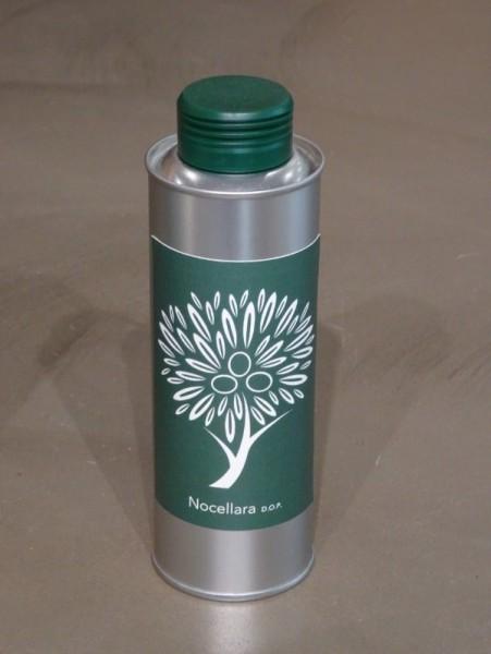 Olivenöl - 1/4 Liter