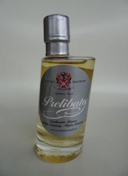 Prelibato bianco - 200 ml
