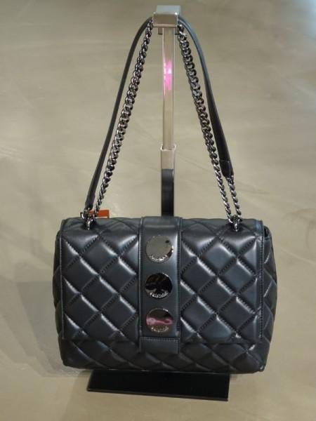 Damentasche - sirio nero