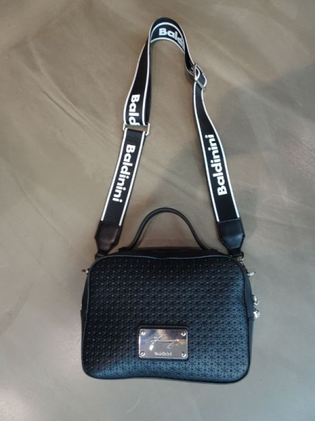 Damentasche - sportivo nero