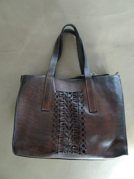 Damentasche - ebano