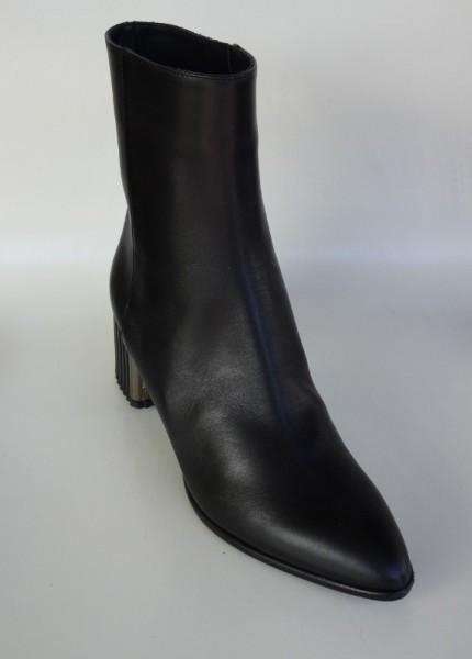 Damenschuh - glove nero
