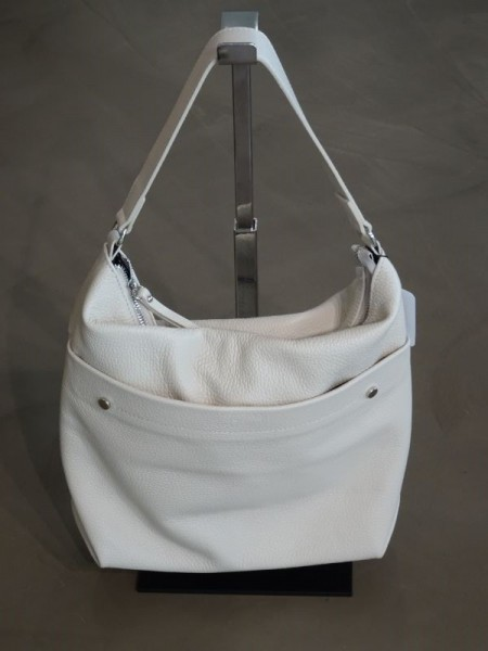 Damentasche - sabbia
