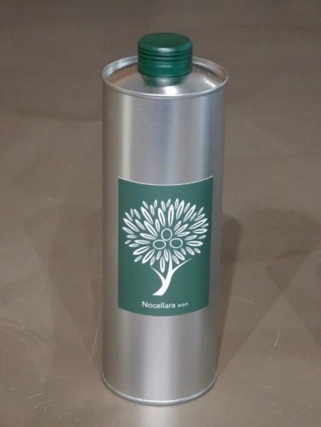 Olivenöl - 1 Liter