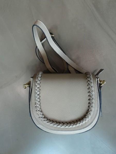 Damentasche - taupe
